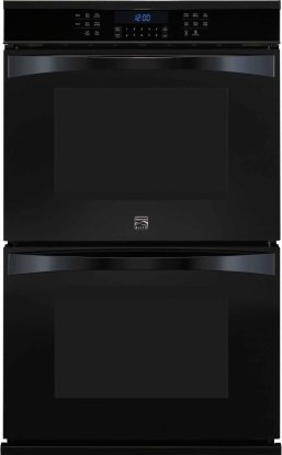 Product Image - Kenmore Elite 48459
