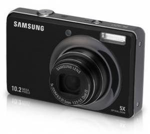 Product Image - Samsung SL420