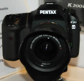 PentaxK20D-front.jpg