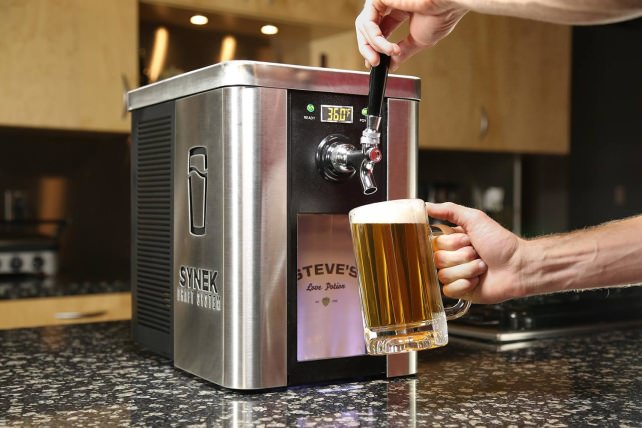 Synek-craft-brew-dispenser.jpg