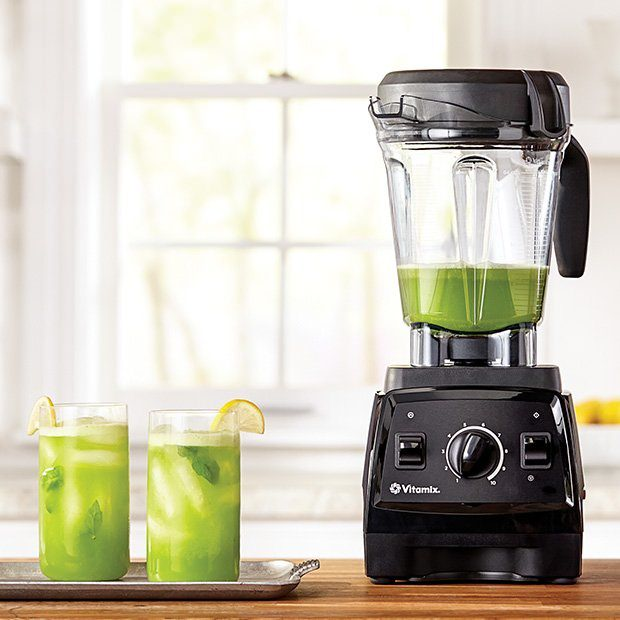 Vitamix 7500 G-Series Blender