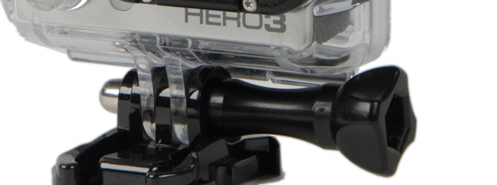 Product Image - GoPro Hero3: Black Edition