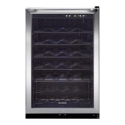Product Image - Frigidaire FFWC42F5LS