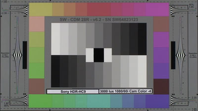 Sony_HDR-HC9_3000_Lux_CamColor-4_web.jpg