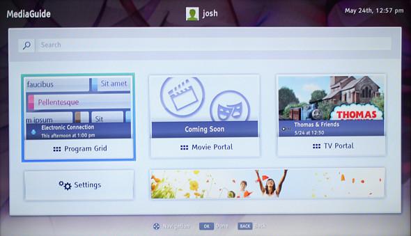 Toshiba-CloudTV-MediaGuide2.jpg