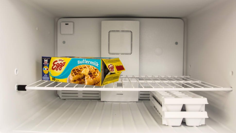 Kenmore-60412-freezer