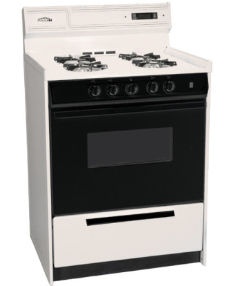 Product Image - Summit Appliance SNM6307CDK