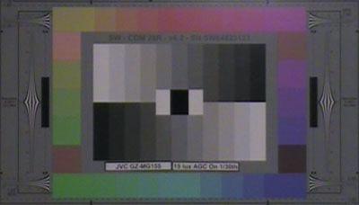 JVC_GZ-MG155_15_lux_AGC_on_1-30_web.jpg