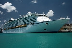 Product Image - Royal Caribbean International Explorer of the Seas