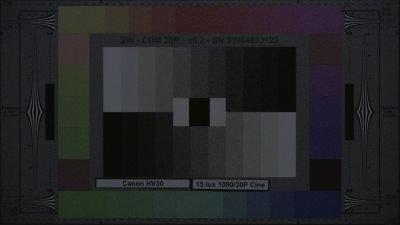 Canon_HV30_30P_15_lux_Cine_web.jpg
