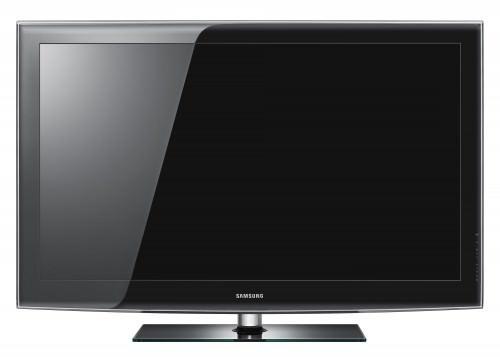 Product Image - Samsung LN32B640