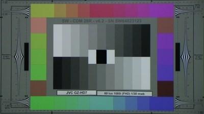 JVC_GZHD7_FHD_60_Lux_1080i_1-30_MWB_web.jpg