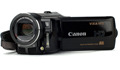 Product Image - Canon HF11