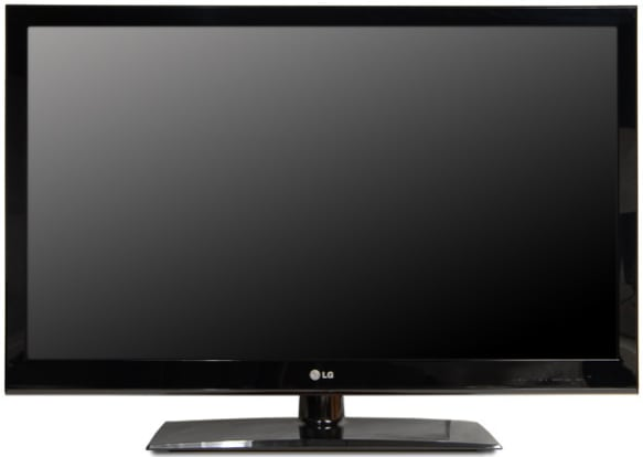 Product Image - LG 47LW5300