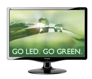 Product Image - ViewSonic VA2231w-LED