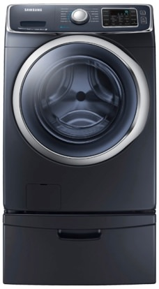 Product Image - Samsung WF45H6300AG
