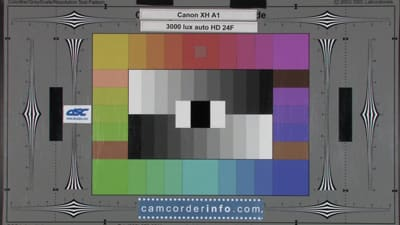 Canon-XH-A1-3000auto-24F-web.jpg