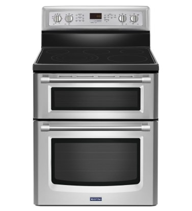 Product Image - Maytag MET8820DS