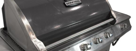 Brinkman 810 8502 s front angle