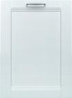 Product Image - Bosch  Integra SHV68R53UC