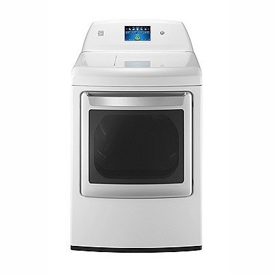 Product Image - Kenmore  Elite 79472