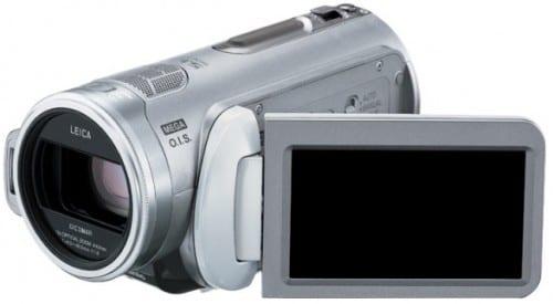 Product Image - パナソニック (Panasonic) (パナソニック) HDC-SD1
