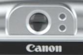 A720IS-viewfinder.jpg