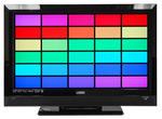 Product Image - VIZIO E370VL