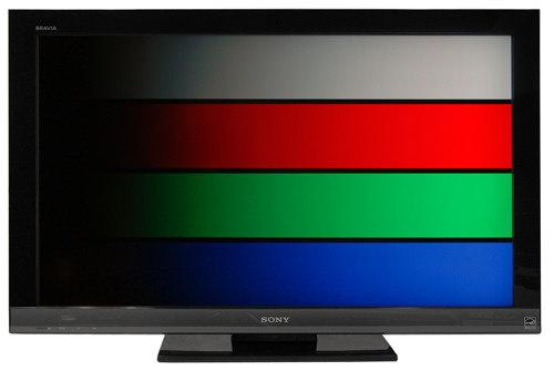Product Image - Sony Bravia KDL-40EX400