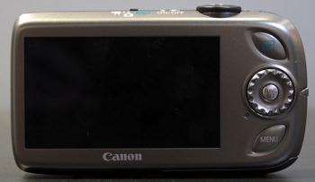 Canon-SD960-back.jpg