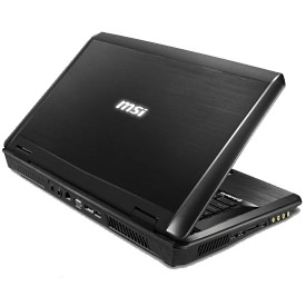 Product Image - MSI GT783R-658US