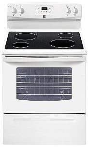 Product Image - Kenmore 91312