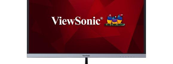 Viewsonicmonitor