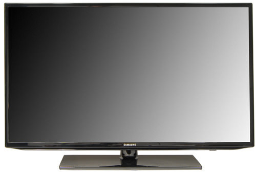 Product Image - Samsung UN46EH5000