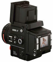 Rolleiflex-DigiBundle2.jpg
