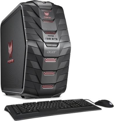 Product Image - Acer Predator G6 (AG6-710-70001)