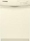 Product Image - Whirlpool DU1030XTXT