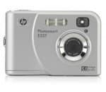 Product Image - HP Photosmart E337