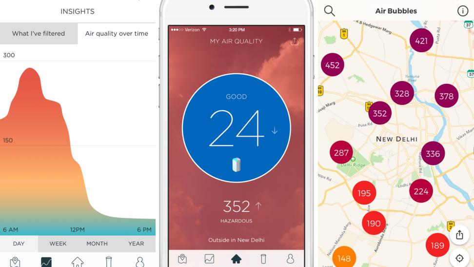 Wynd-smartapp