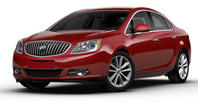 Product Image - 2012 Buick Verano Leather