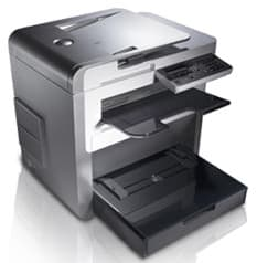 Product Image - Dell 1125