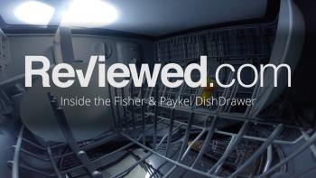 1242911077001 4750975488001 inside the fisher   paykel dishdrawer dishwasher