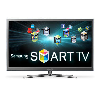 Product Image - Samsung PN64D8000FF