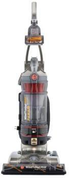 Product Image - Hoover WindTunnel MAX UH70605