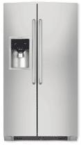 Product Image - Electrolux EW23CS70IS