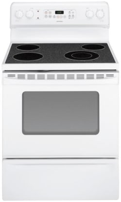 Product Image - Hotpoint RB790DTBB