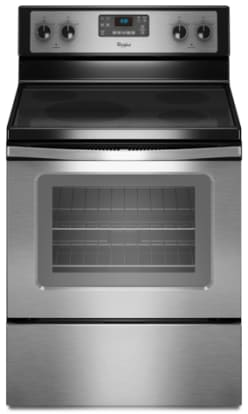Product Image - Whirlpool WFE330W0AB