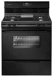 Product Image - Frigidaire FFGF3011LW