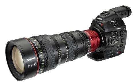 EOS_C300_CN-E14.5-60mm_LF_3_4_Prov.jpg