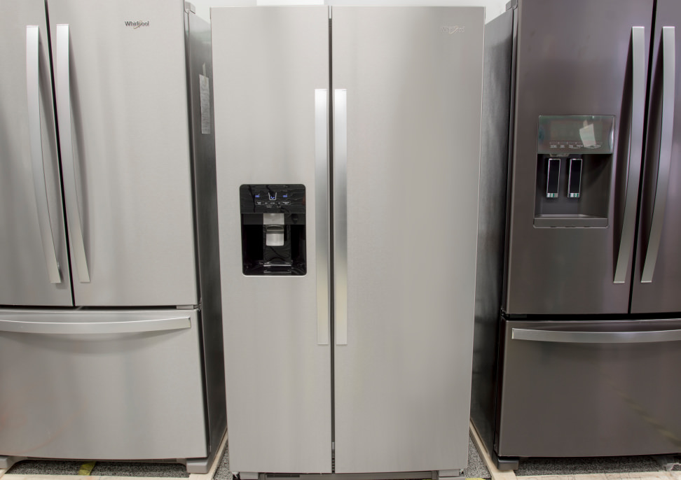 Whirlpool-WRS325SDhZ-front